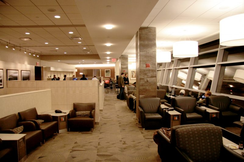 American_Airlines.Admirals_Club.2007