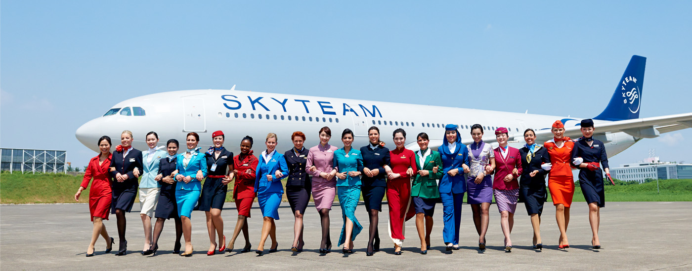 skyteam fa